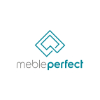 Logo meble perfect