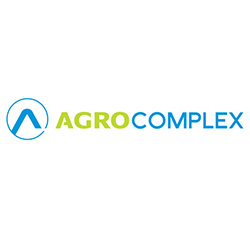 Agrocomplex