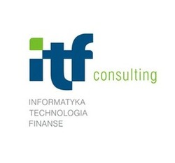 ITF Consulting