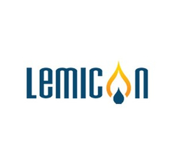 Lemicon