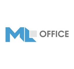ML Office