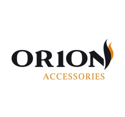 Orion Accessories