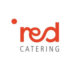 Red Catering