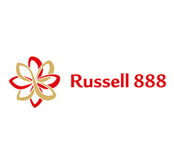 Russell 888
